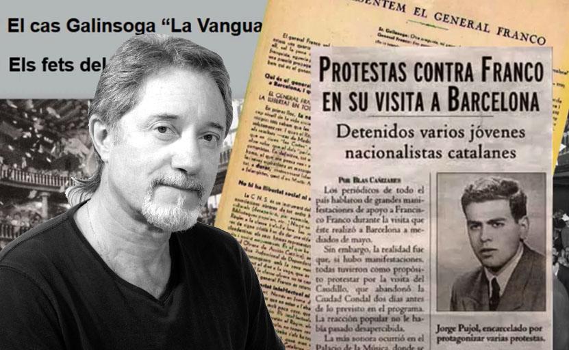 Armand Figuera