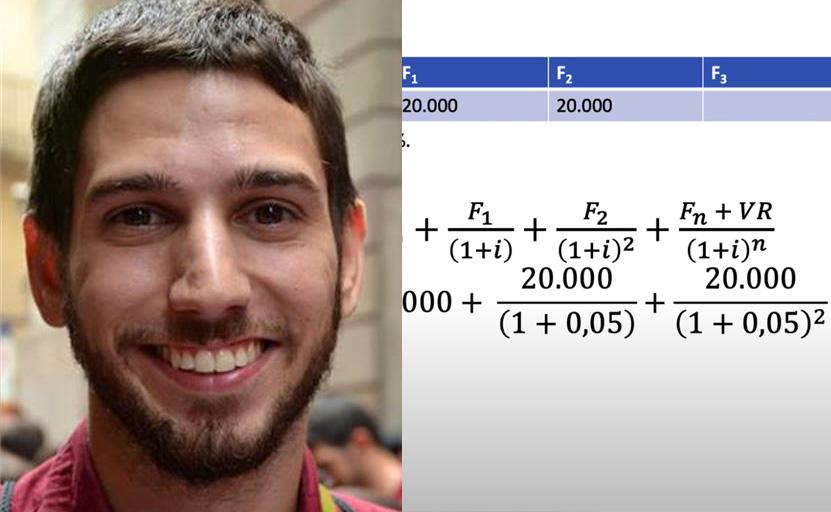 Xavier Villalba