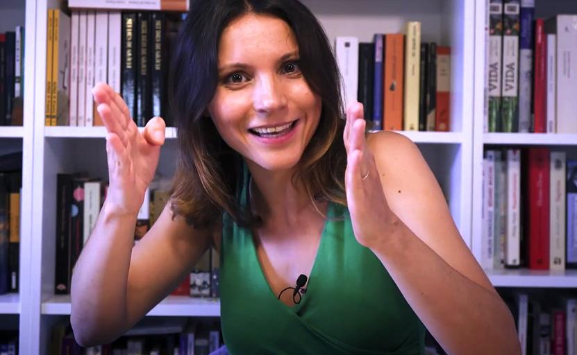 Carla Gràcia